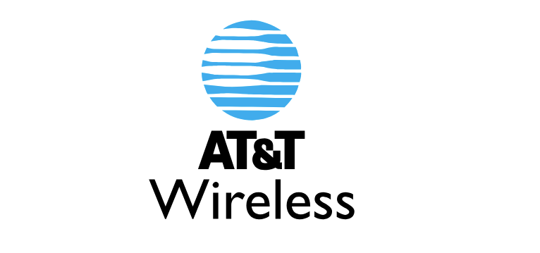 Att Com My How To Pay My At T Wireless Bill