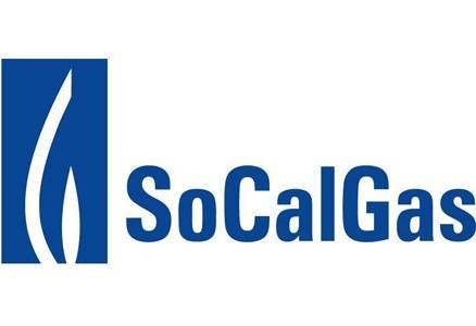 www.socalgas.com/pay-bill – SoCalGas Bill Pay