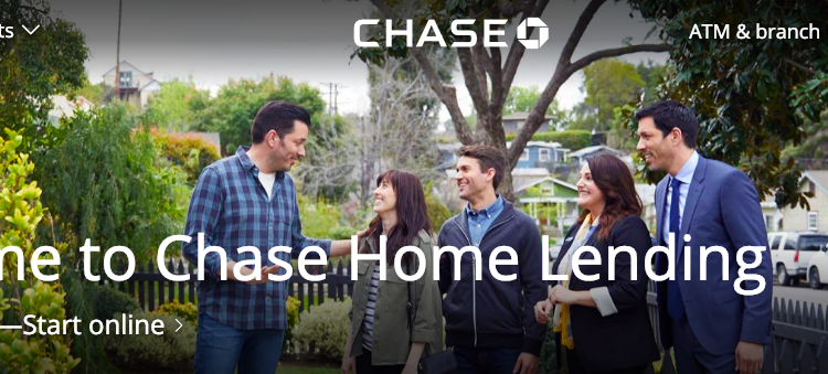 www.chase.com/mortgage – Chase Mortgage Payment