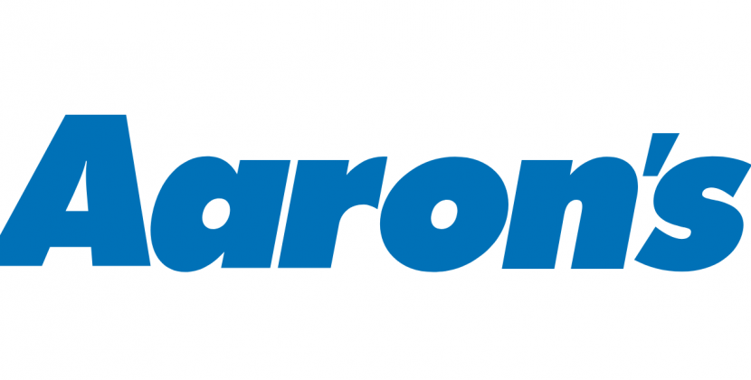 www.aarons.com – How to Pay Aron's Rent Bill