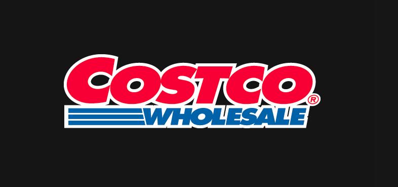 www.costco.com – How to Pay Costco Bill