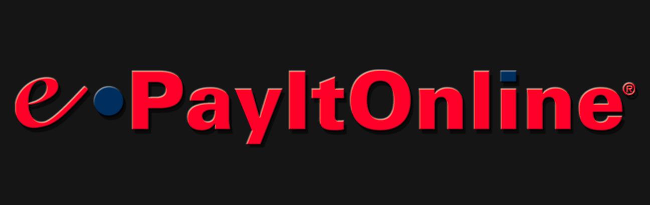 epayitonline mobile_logo