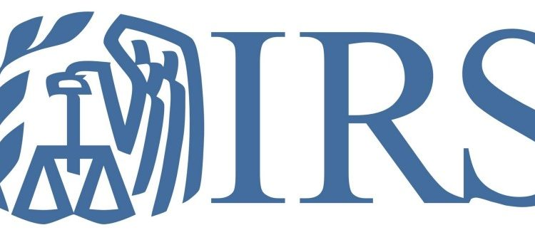 www.irs.gov/payments-Pay An 1120S Tax Return
