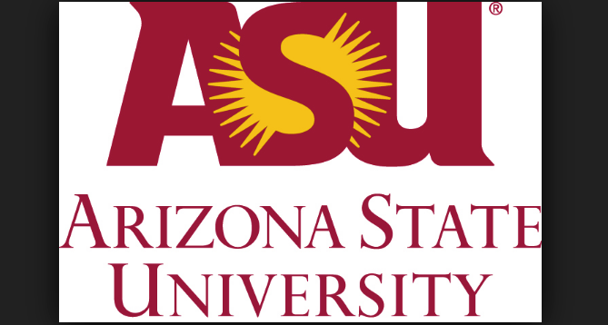 www.asu.edu – The Arizona State University Tuition Fees Payment