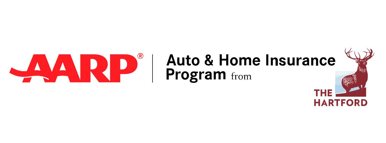 Auto Insurance Claims Logo