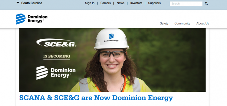 Www Dominionenergy Com Archives Bill Payment Guide
