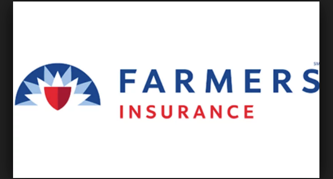 www.farmers.com – The Farmers Insurance Premium Payment
