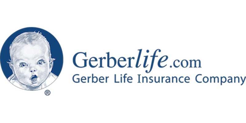 www.gerberlife.com – The Gerber Life Insurance Premium Payment
