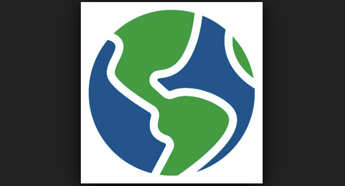 www.globelifeinsurance.com – The Globe Life Insurance Premium Payment
