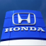 www.hondafinancialservices.com – The Honda Financial Services Loan Payment