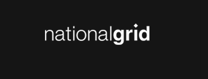www.nationalgridus.com/MA-Home – National Grid Electric Bill Payment