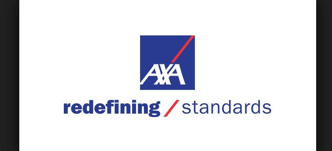 www.us.axa.com – The AXA Insurance Premium Payment