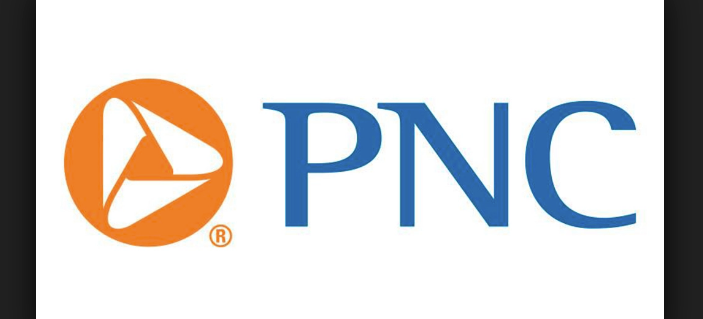 Hondafinancialservices Online Payment >> www.pnc.com Archives - Bill Payment Guide