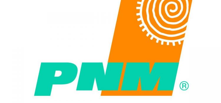 www.pnm.com – The PNM Online Bill Payment