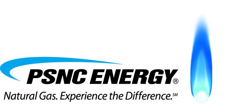 www.psncenergy.com – The PSNC Energy Bill Payment