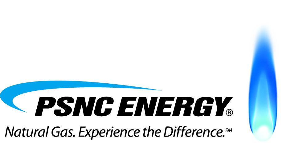 PSNC-Energy-logo
