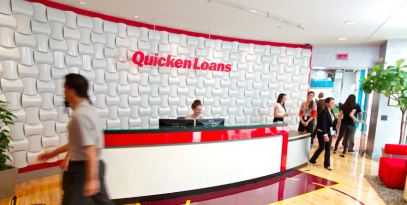 www.quickenloans.com – The Quicken Loans Mortgage Payment Online