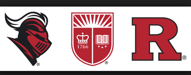 www.rutgers.edu – The Rutgers Tuition Fees Payment