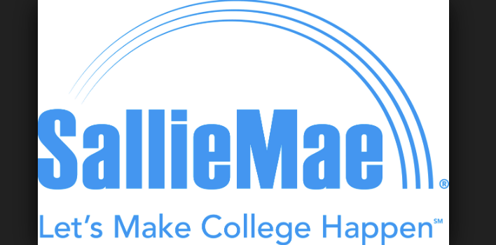 Sallie Mae Student Loan logo