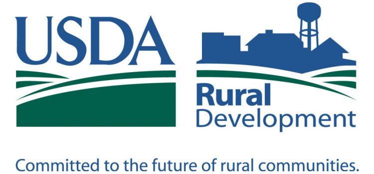 pubmai.sc.egov.usda.gov – The USDA Rural Development Mortgage Loan Payment