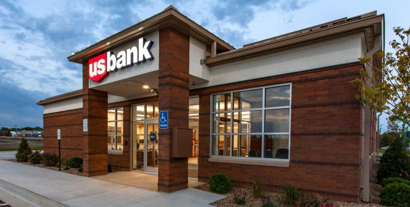 US_Bank_branch_exterior