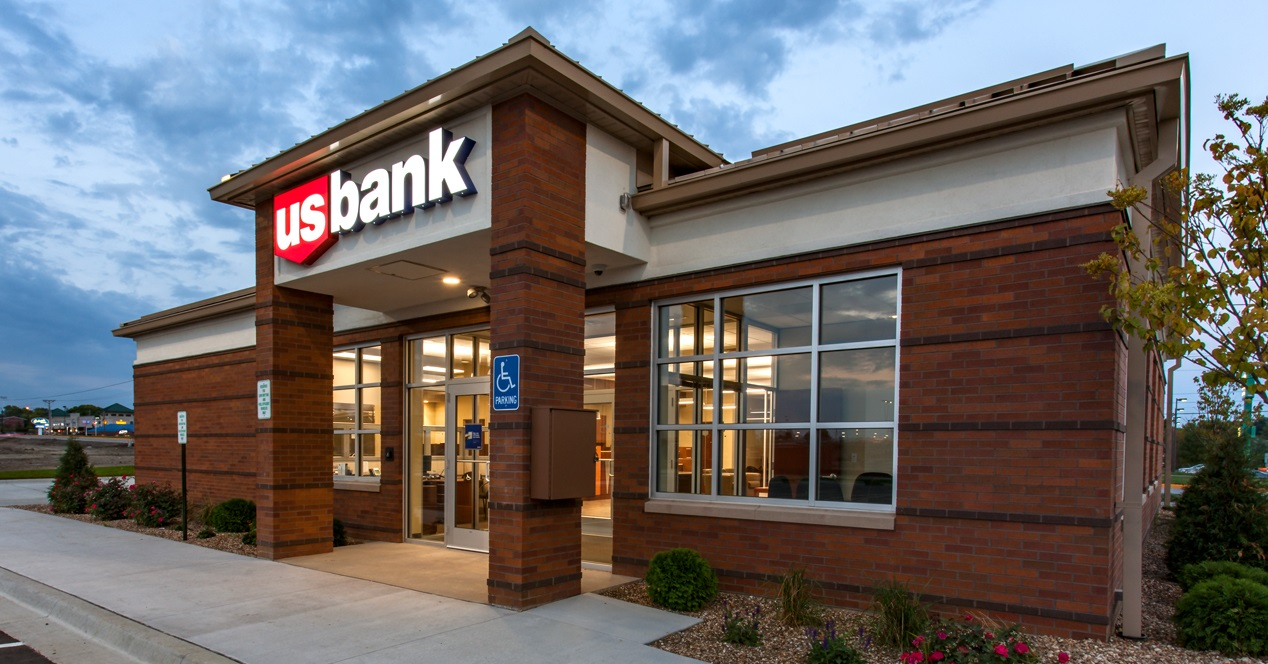 US_Bank_branch_exterior