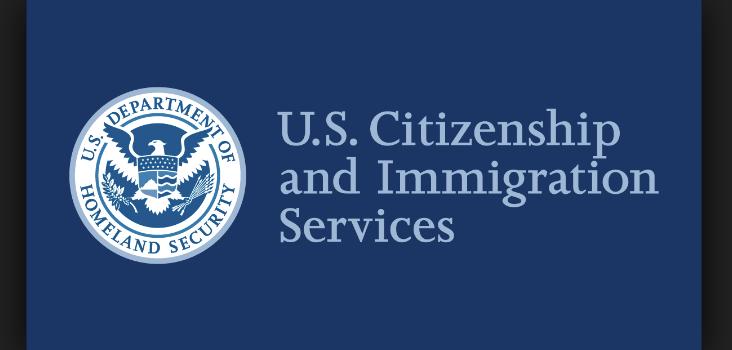 www.my.uscis.gov/uscis-immigrant-fee – The USCIS Immigrant Fee Payment