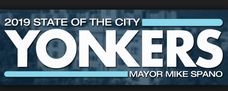 Yonkers Parking Tickets >> Www Yonkersny Gov The Yonkers Parking Ticket Fees Payment