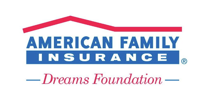 american family insuranceLogo