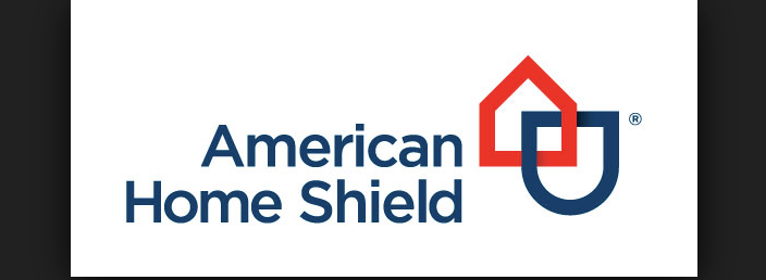 american home shield insuranceLogo