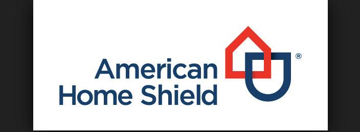 american home shield insuranceLogo