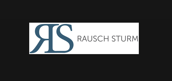 www.rauschsturmpay.com – How To Pay Rausch Sturm Debt Collection Bill