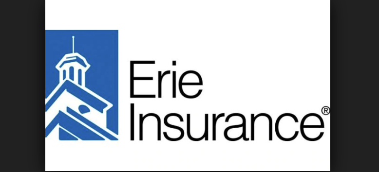 erie insurance premiumLogo