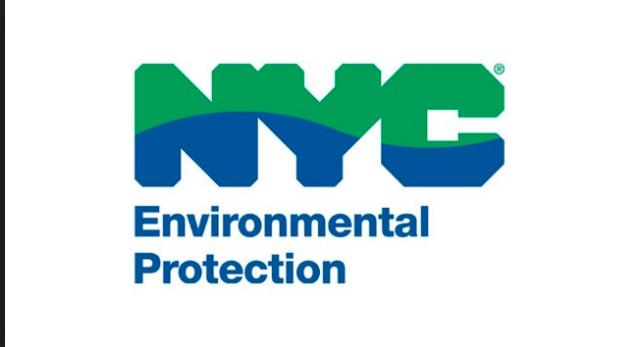 www nyc gov/dep - Pay New York City Water Bill Online -