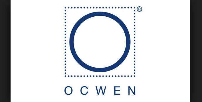 www.ocwen.com – The Ocwen Mortgage Online Payment