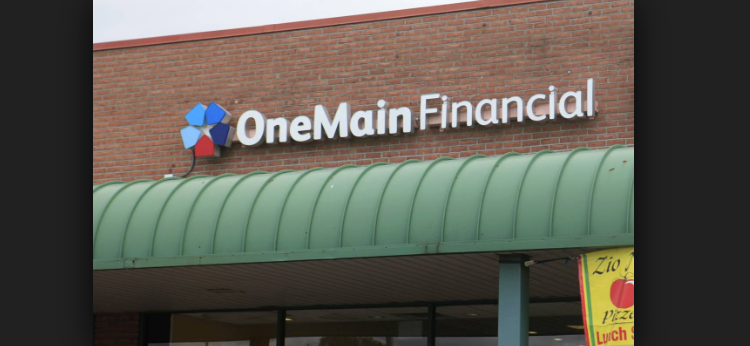 www.onemainfinancial.com – The Onemain Personal Loan Payment
