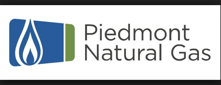 www piedmontng com - The Piedmont Natural Gas Bill Payment -