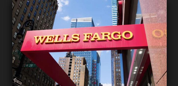 www.wellsfargo.com – The Wells Fargo Mortgage Loan Payment