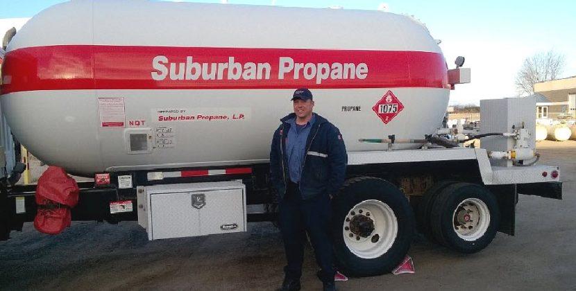 www.suburbanpropane.com – The Suburban Propane Online Bill Payment