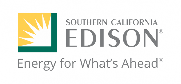 www.sce.com – The Southern California Edison Online Bill Payment