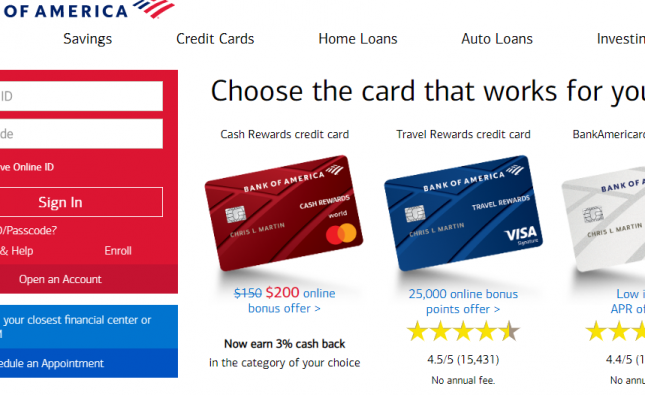 Www Aa Com Payment Process Of American Airlines