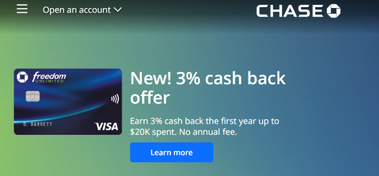 www.chase.com – Pay The Chase Auto Loan Bill Online