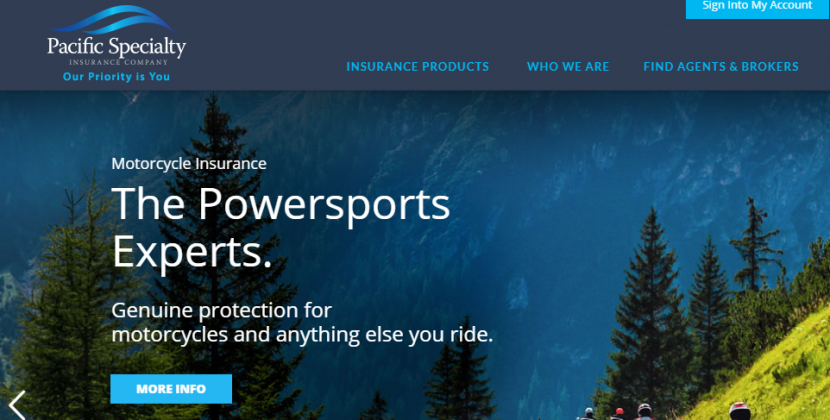 Insurance Quotes Logo