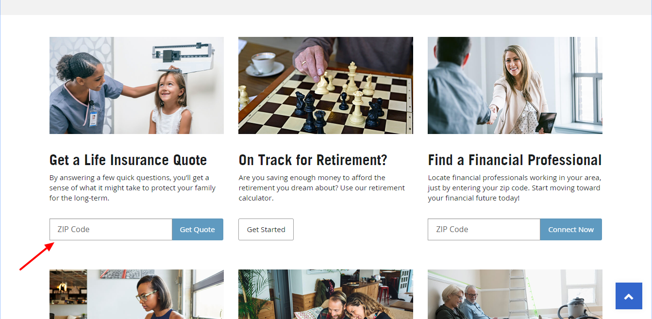 Life Insurance Retirement Investments Prudential Financial