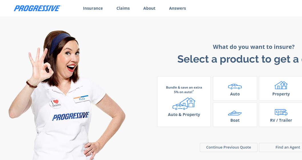 Progressive Insurance Claims Phone Number >> Www Progressive Com How To Pay The Progressive Auto