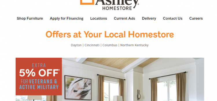 www.mylocalhomestore.com/apply-for-financing – How To Pay Ashley Furniture Home Store Credit Card Bill