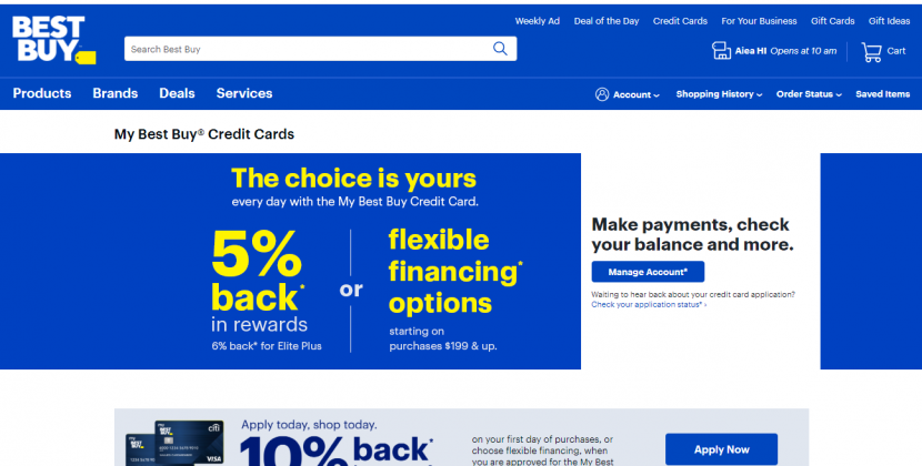 Best-Buy-Credit-Card-Logo