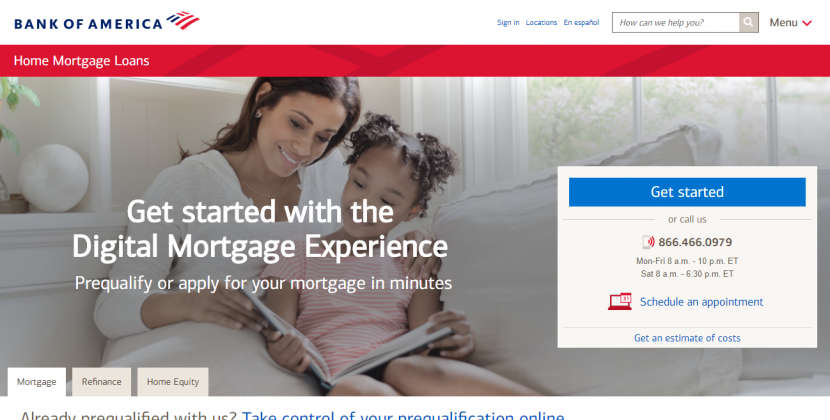 Mortgages-Home-Mortgage-Logo