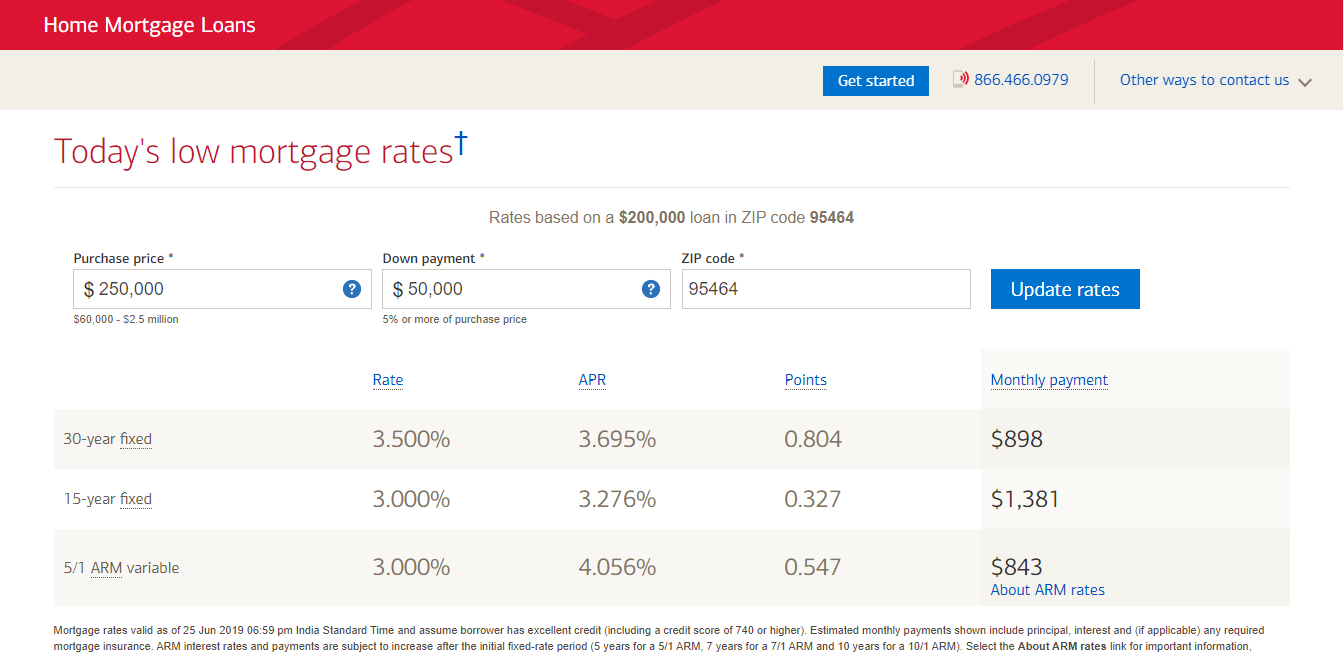 Mortgages-Home-Mortgage-Update-rates