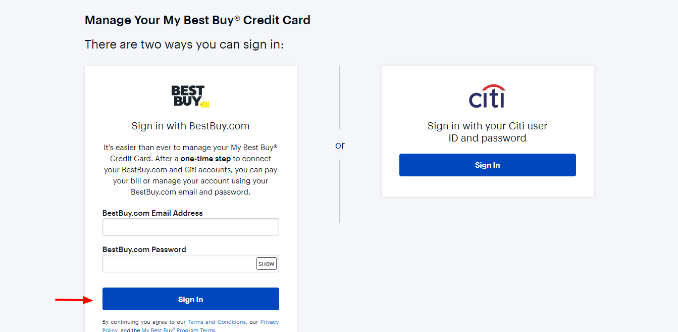 Sign-in-with-BestBuy-com